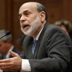 Центробанки постепенно сворачивают пакеты стимулирующих мер