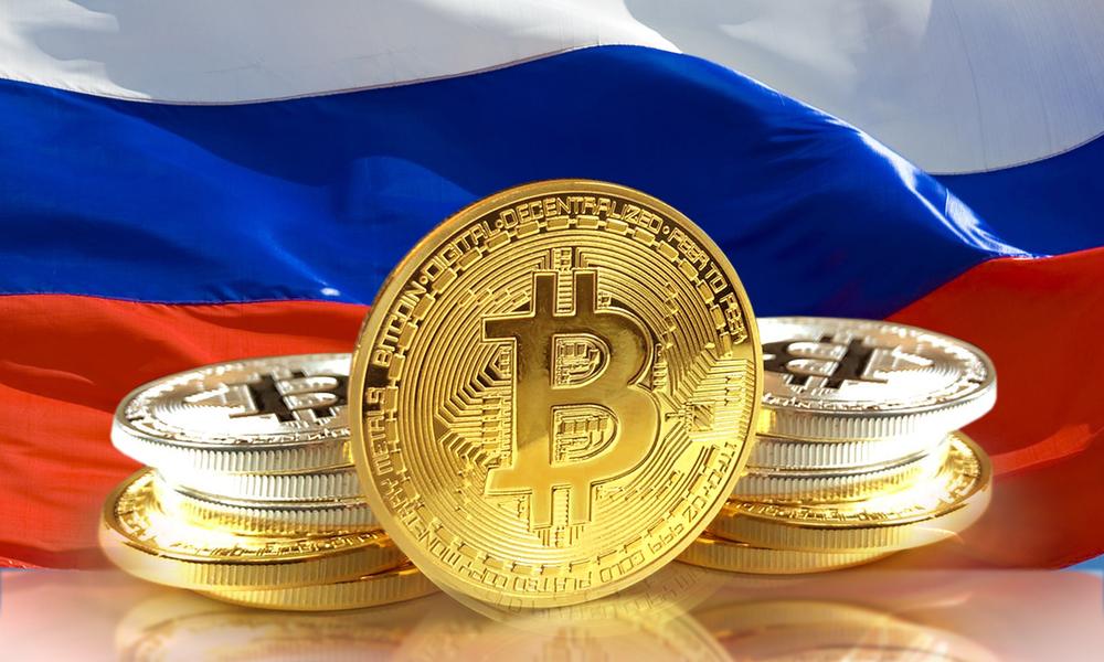 цифровых-финансовых-активах-и-цифровой-валюте
