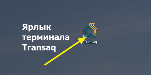 ярлык-терминала-Transaq