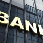 Новая классификация банков в России: базовые и универсальные