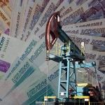 Какой курс рубля нужен российской промышленности в текущем 2018 году
