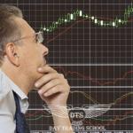 4 главных фактора успеха на фондовом рынке