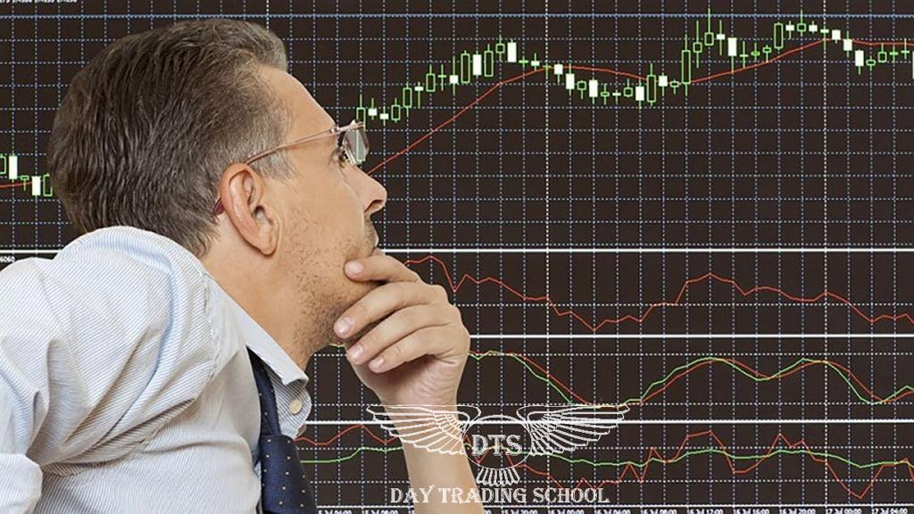 4-главных-фактора-успеха-на-фондовом-рынке