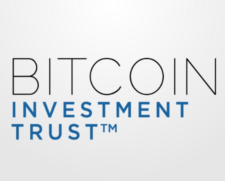 BIT-fund