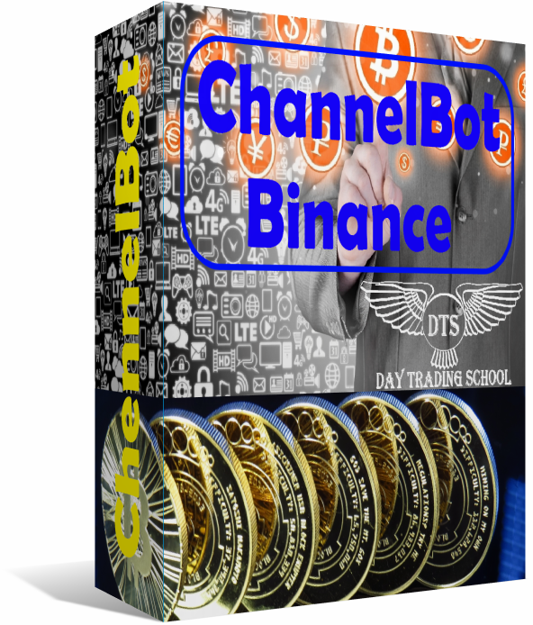 ChannelBot_Binance-коробка