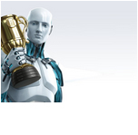 Computers____Trophy_of_Nod32_058871_29
