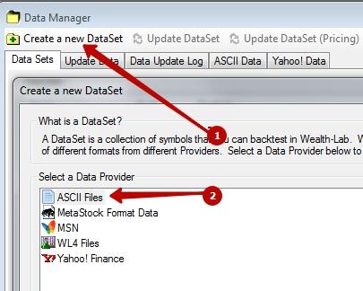 Create-a-new-DataSet
