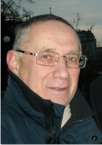 Леонид Теплицкий
