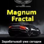 "<span class=""response"">Торговый робот «Magnum Fractal»</span> TSLab"