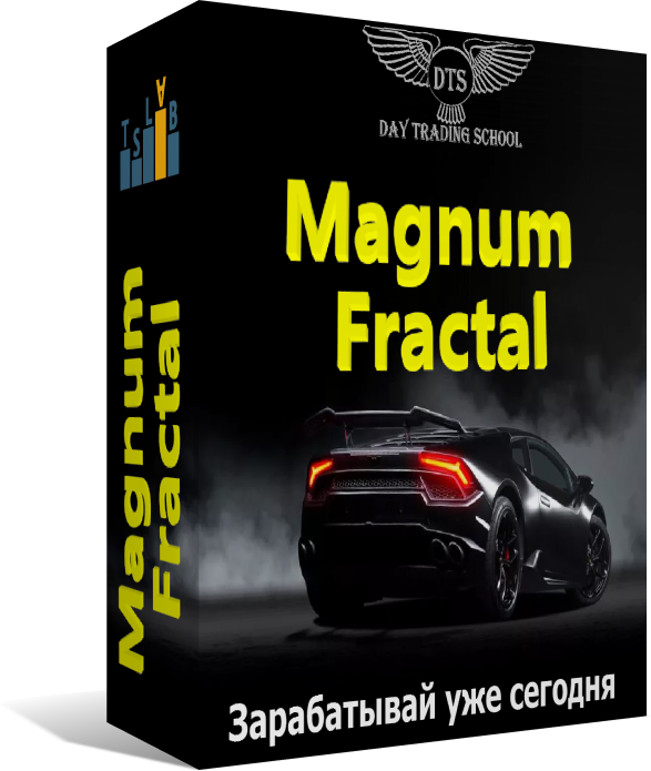 MAGNUM FRACTAL-кор_тслаб