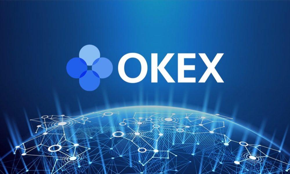 OKEx-1000x600