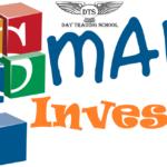 "Отчет по торговле РОБОТА <span class=""response"">«Smart Investor» на бирже Binance</span> с 10 по 16 Мая 2021г"