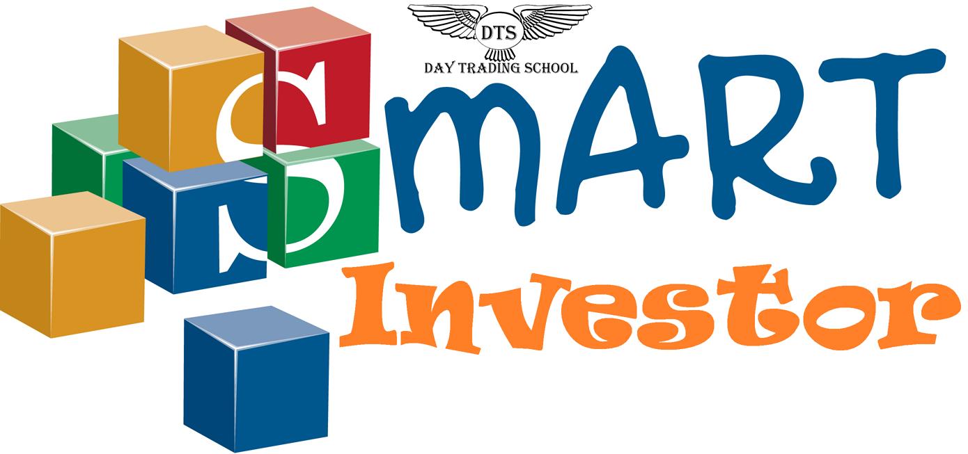 SmartInvestingLogoNoTag