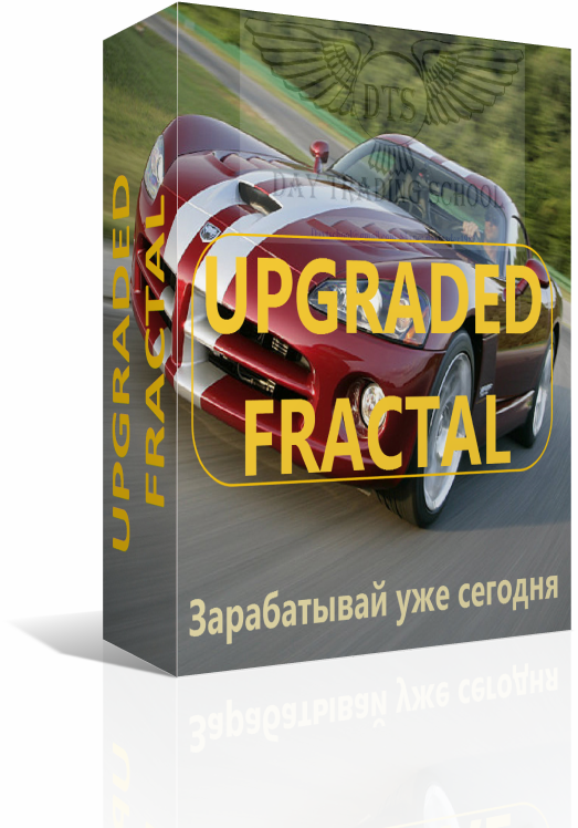 UPGRADED-FRACTAL