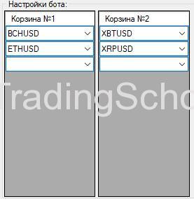 USD_Market