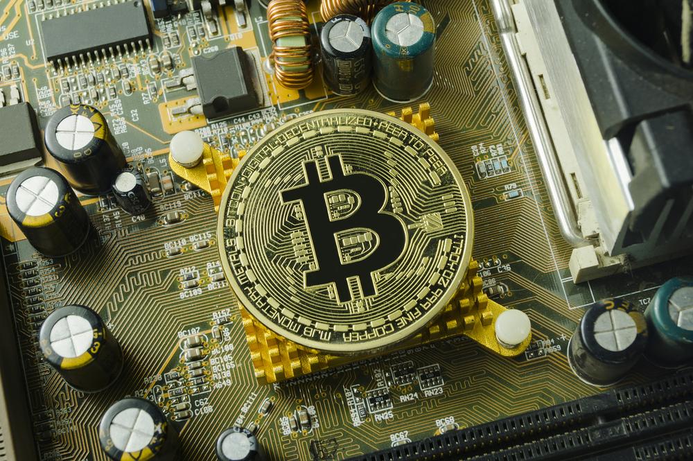 bitcoin-mb