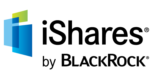 iShares_by_BlackRock
