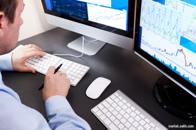 internet-trading