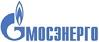 logo-МосЭнерго