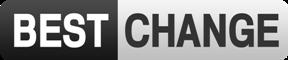 logo-bestchange-new