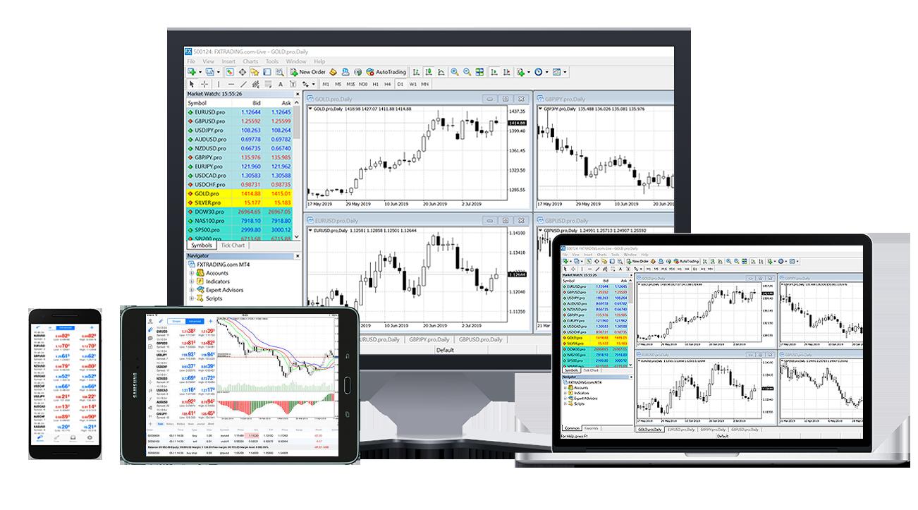 metatrader-trading-platforms-pc