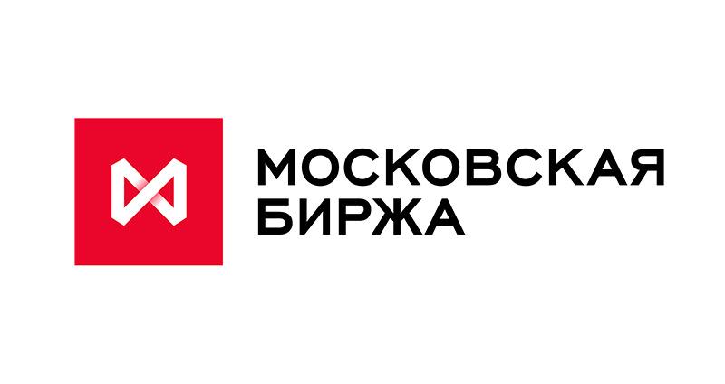 moskovskaya-birzha