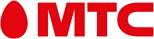 mts-лого