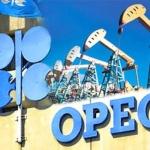 """<span class=""""response"""">Нефть и ОПЕК: история с продолжением</span><br/>"""