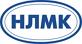 nlmk-logo