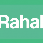 "<span class=""response"">Мультивалютный криптокошелёк Rahakott – надёжное онлайн-хранилище для 7 виртуальных валют</span>"