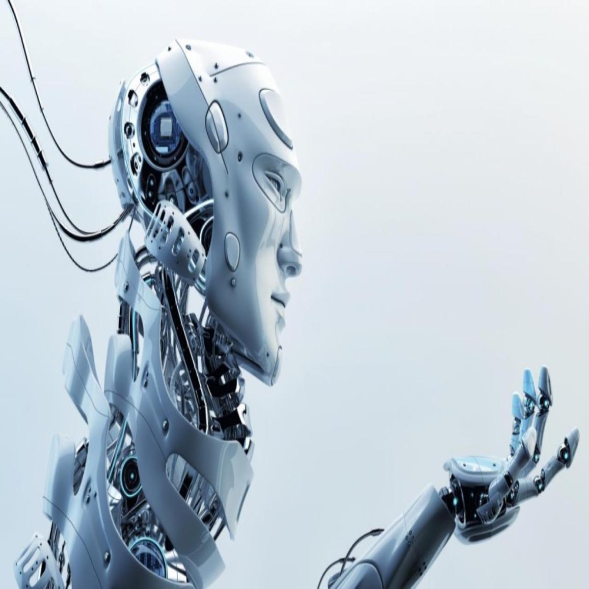 robot5-1024x576