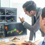 Почему некоторые инвесторы вмешиваются в торговлю трейдера?!