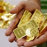 Инвестирование в золото – сохранение капитала и прибыль в перспективе
