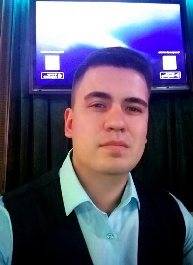 Александр-Бадин