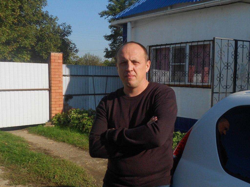 Андрей-Цуканов