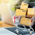 Что же такое Баскет трейдинг (basket trading) – торговля корзинами валют