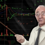 Теория торговли по Биллу Вильямсу