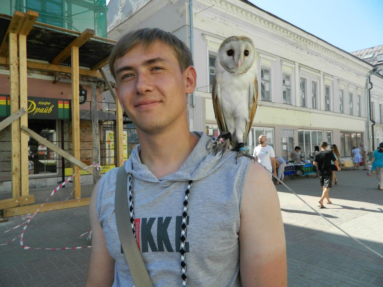 Василий-Коломенский