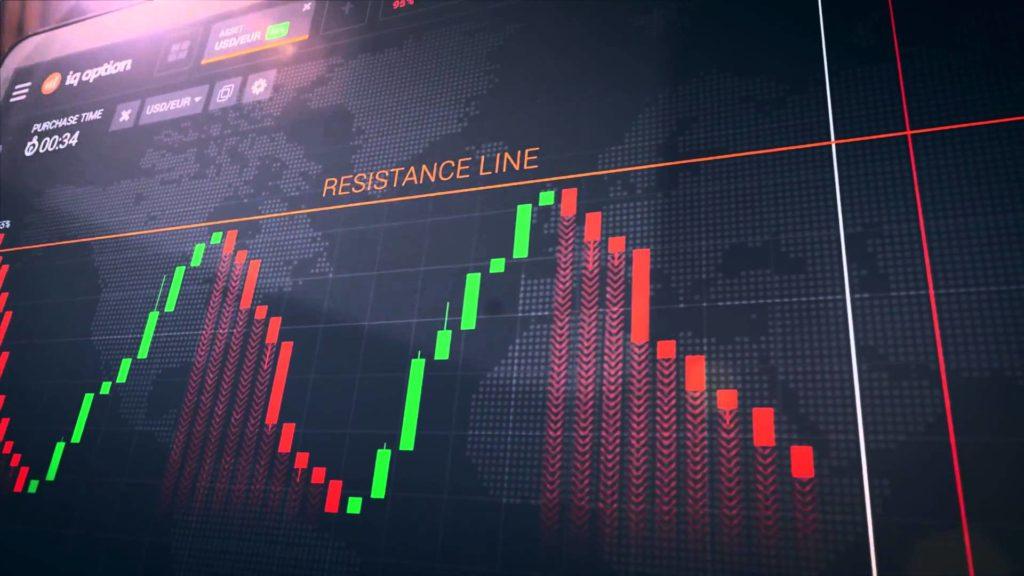 Законы-рынка