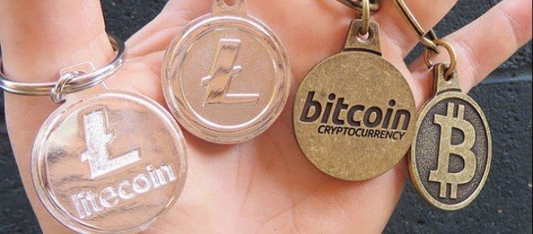 Криптовалюта-завоюет-мировое-господство