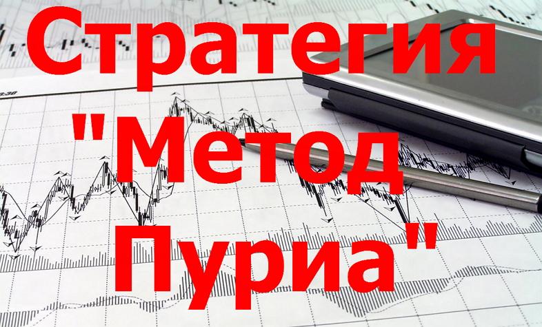 Метод-Пуриа