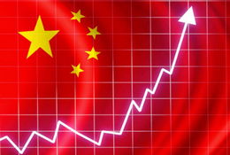 Новая-эра-китайской-экономики