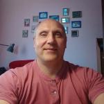 """<span class=""""response"""">Олег Замулин.</span><br/>«Планирую продолжит обучение на Платинуме»"""