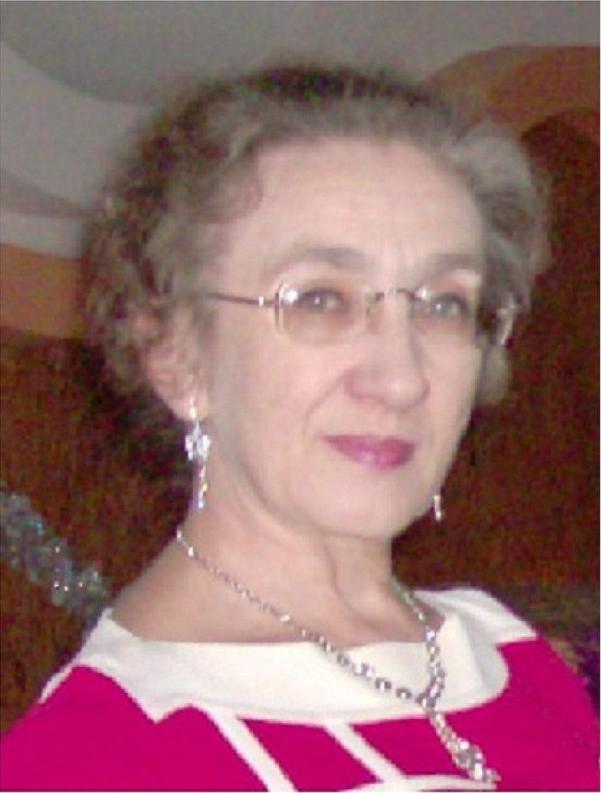 Ольга-Воротникова