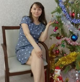 Ольга-Соханчук