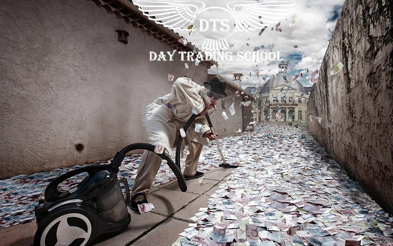 Пылесос-денег-daytradingschool.ru