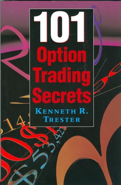 Секрет-торговли-опционами
