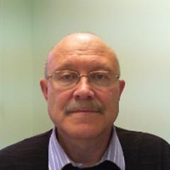 Сергей-Леонтьев
