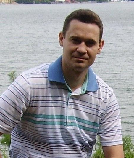 Стародубцев-Алексей