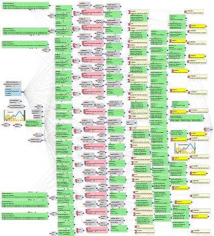 Схема-Алгоритм-пример